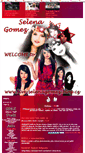 Mobile Preview of live-selenagomez.blog.cz